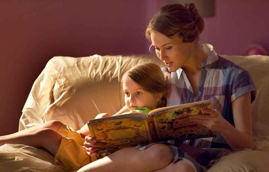 Картинки по запросу мать желает ребенку спокойной ночи
