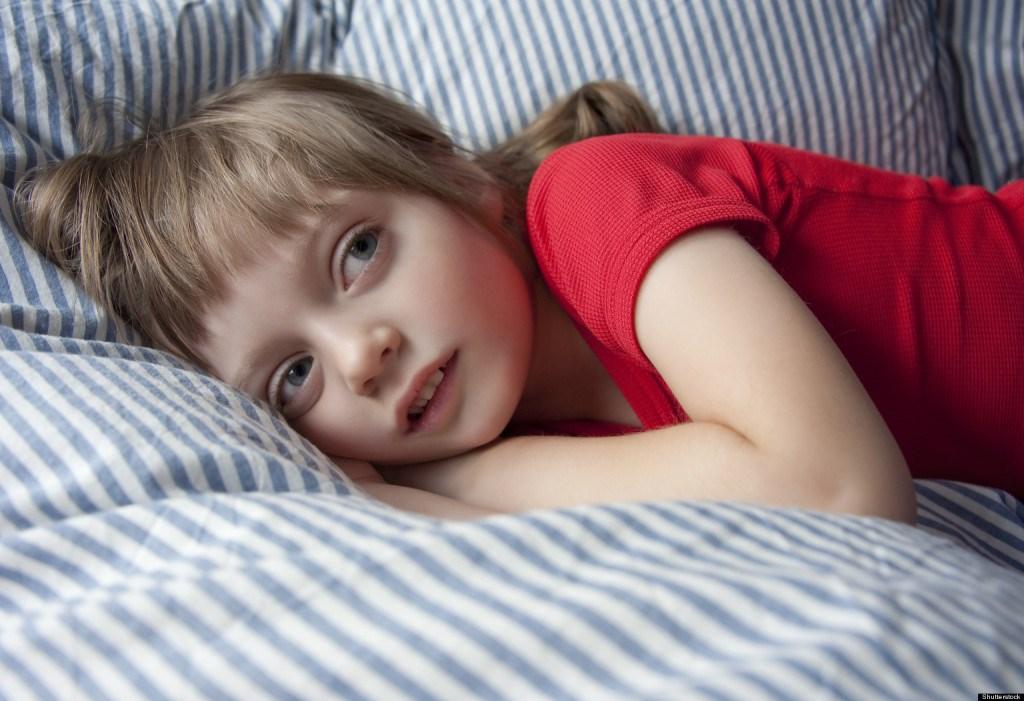 фото маленкие девачки сосут член