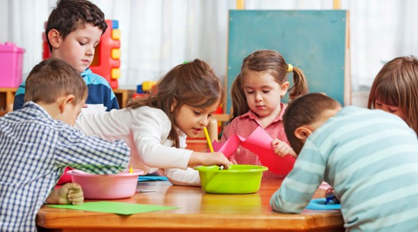 VCH-kindergarten-prep