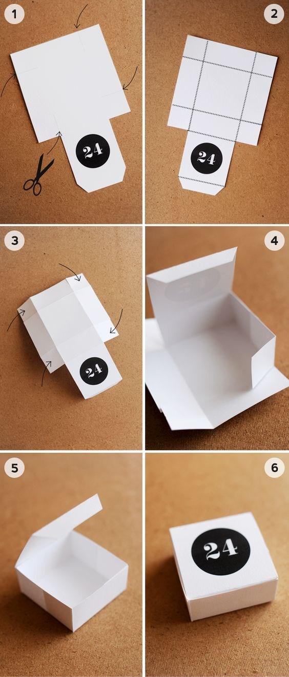 Открытки на день мамы своими руками из бумаги и картона