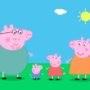 peppa_pig_family