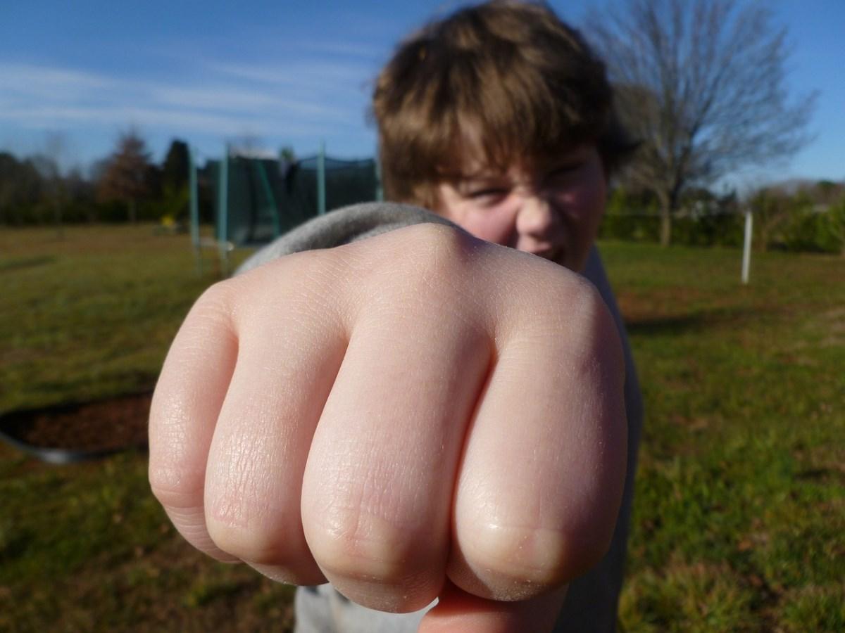 Thumbs bumptop web
