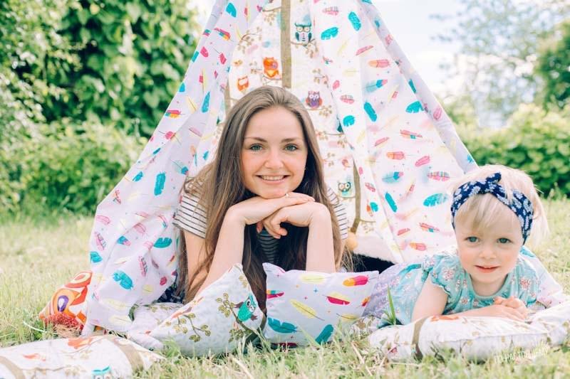 natasha-boyko-happymommy