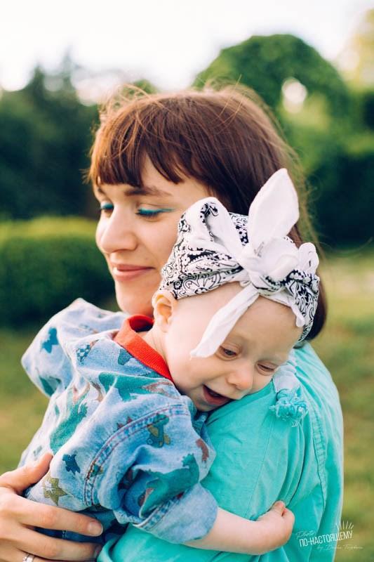 лучшие мамы блогеры