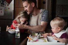 header_essay-final-swedish_dads