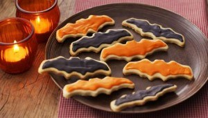 halloweenbiscuits_93840_16x9