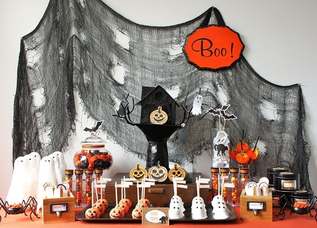 kids-halloween-treats-table-celebrations-at-home1
