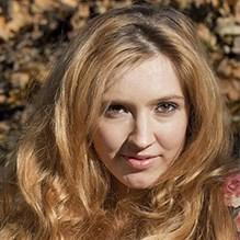 Наталия Грабовская