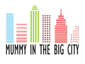 Mummy_in_the_big_city_2