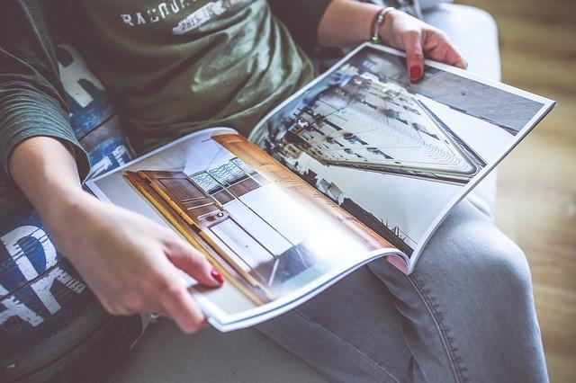 Книги о географии и путешествиях. От 2-х до 100 лет