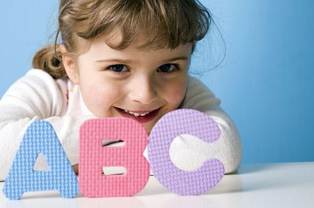 Как преодолеть языковой барьер в младшем возрасте