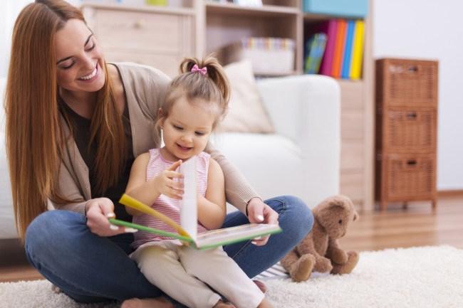 Как мотивировать ребенка правильно распределять время