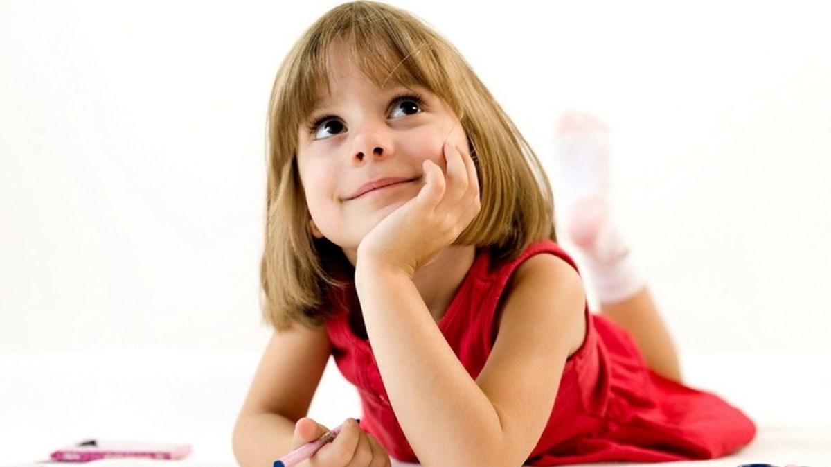 Развитие ребенка от двух до трех лет. Маленький взрослый