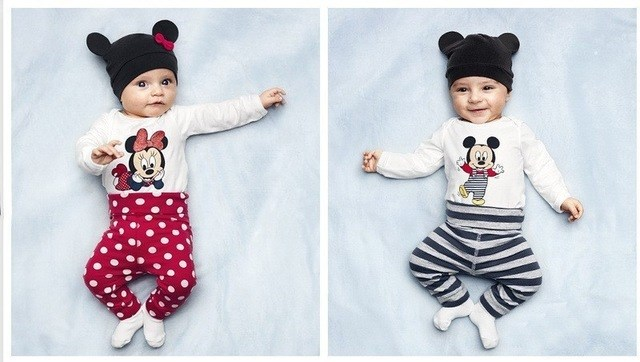 Baby-boy-fashion-style-3pcs-Long-sleeved-Romper-hat-pants-baby-boy-clothes-2015-new-character.jpg_640x640