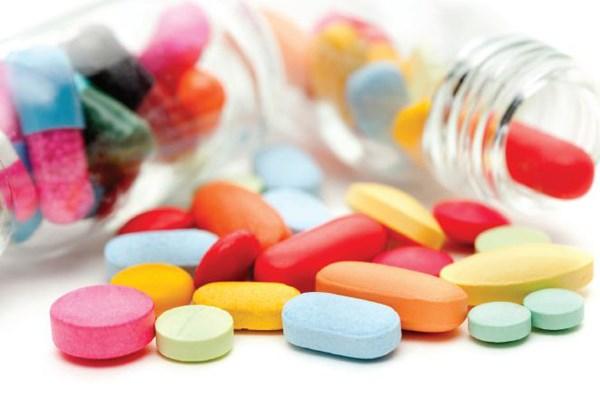 Давать ли детям витамины? Мнение педиатра