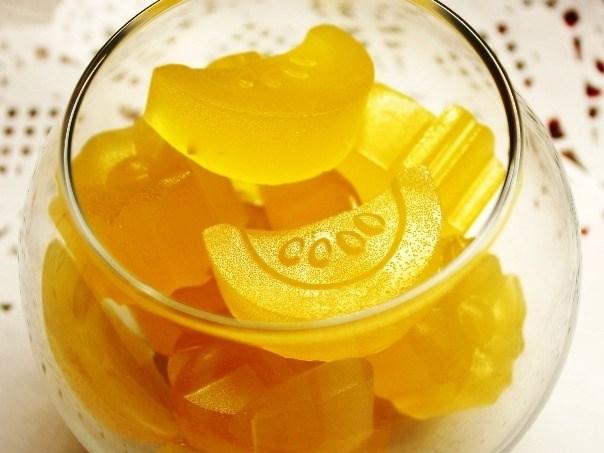 5 рецептов полезных сладостей без сахара. Часть 1