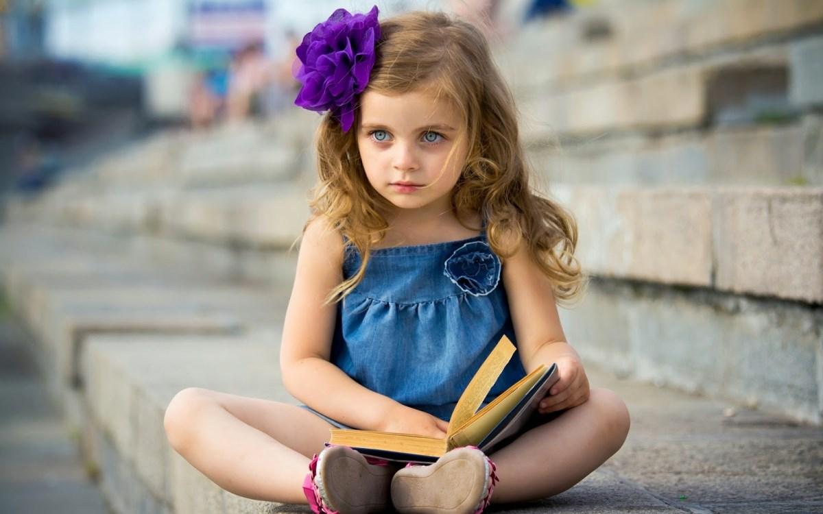 Детский Книжный Арсенал. 50 Новинок 2016 года