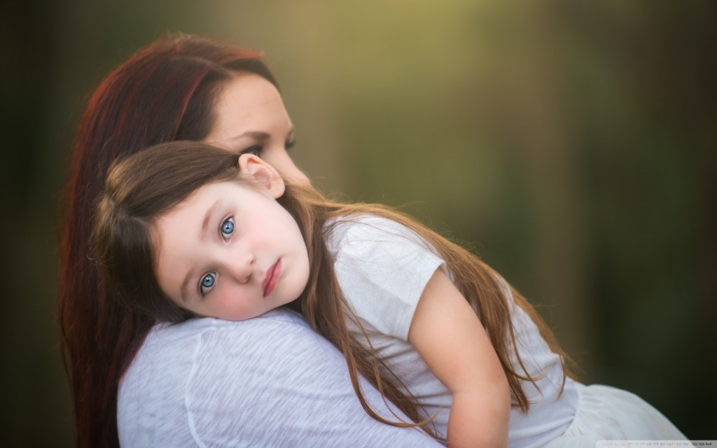 mother_and_daughter-wallpaper-1280x800