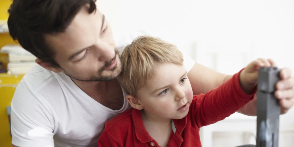 premium single parents In the year 1970, a single parent adopting a child was unheard of in fact, most states even had laws forbidding people who were not married to adopt children even after 4 decades, when these laws have been repealed, many agencies refuse single parents the right to adopt a child.