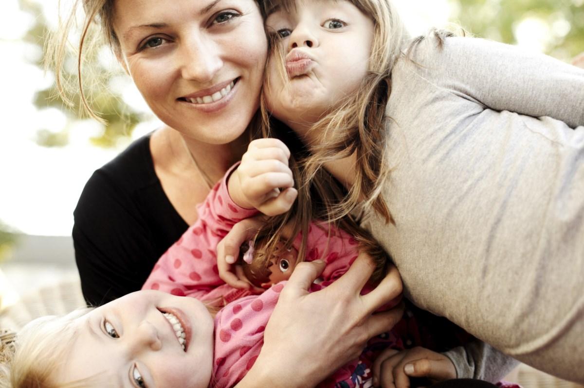Отстаньте от родителей или психологам посвящается