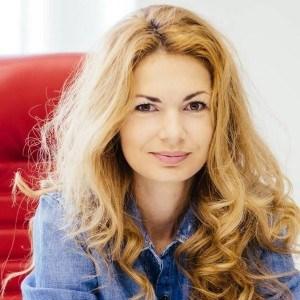 Наталья Табачин