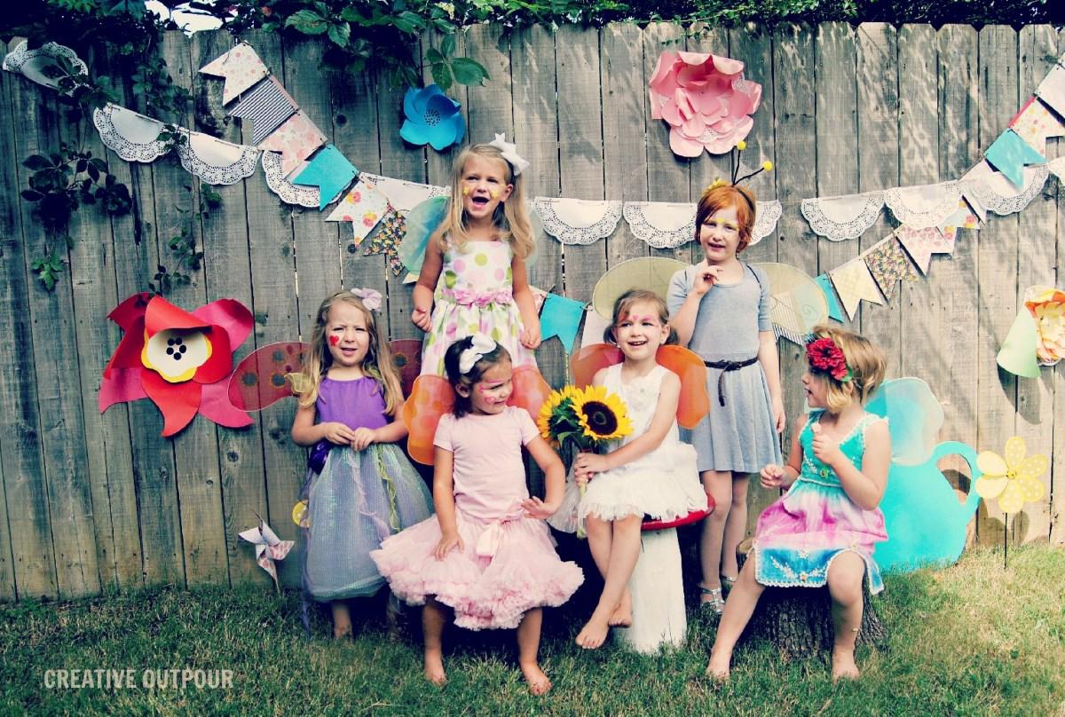 Детская вечеринка. Кенди Бар Свинка Пеппа, Баранчик Шон и My Little Pony