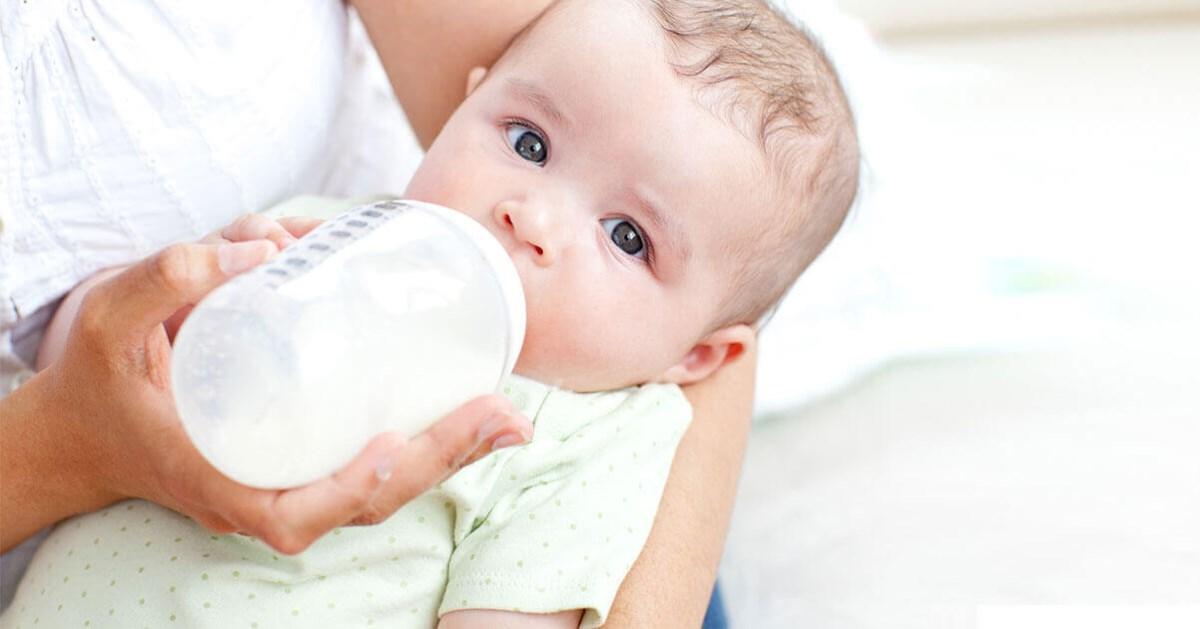 Нужно ли допаивать грудничка водой? Аргументы