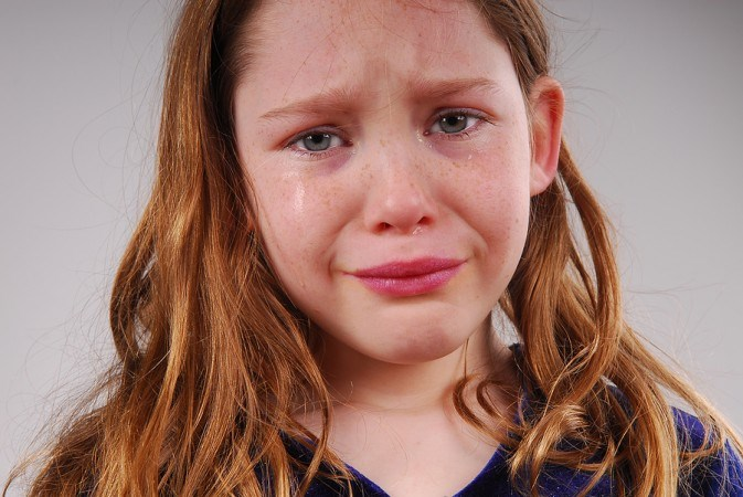 bigstock-Young-Girl-Crying-and-Upset-25718201-e1440610867413