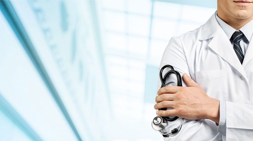 Какие лекарства родители могут требовать в больницах