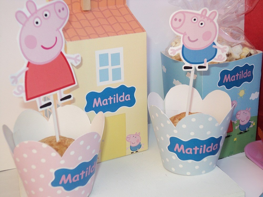 kit-imprimible-peppa-pig-candy-bar-texto-editable-625801-MLA20408362779_092015-F