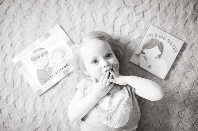 Развитие ребенка. Факторы риска