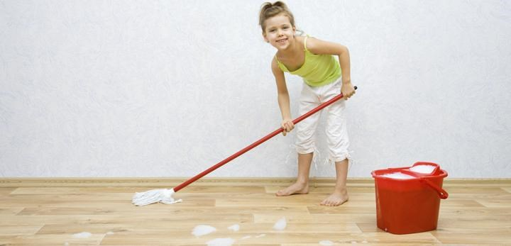 child_cleaning__detail