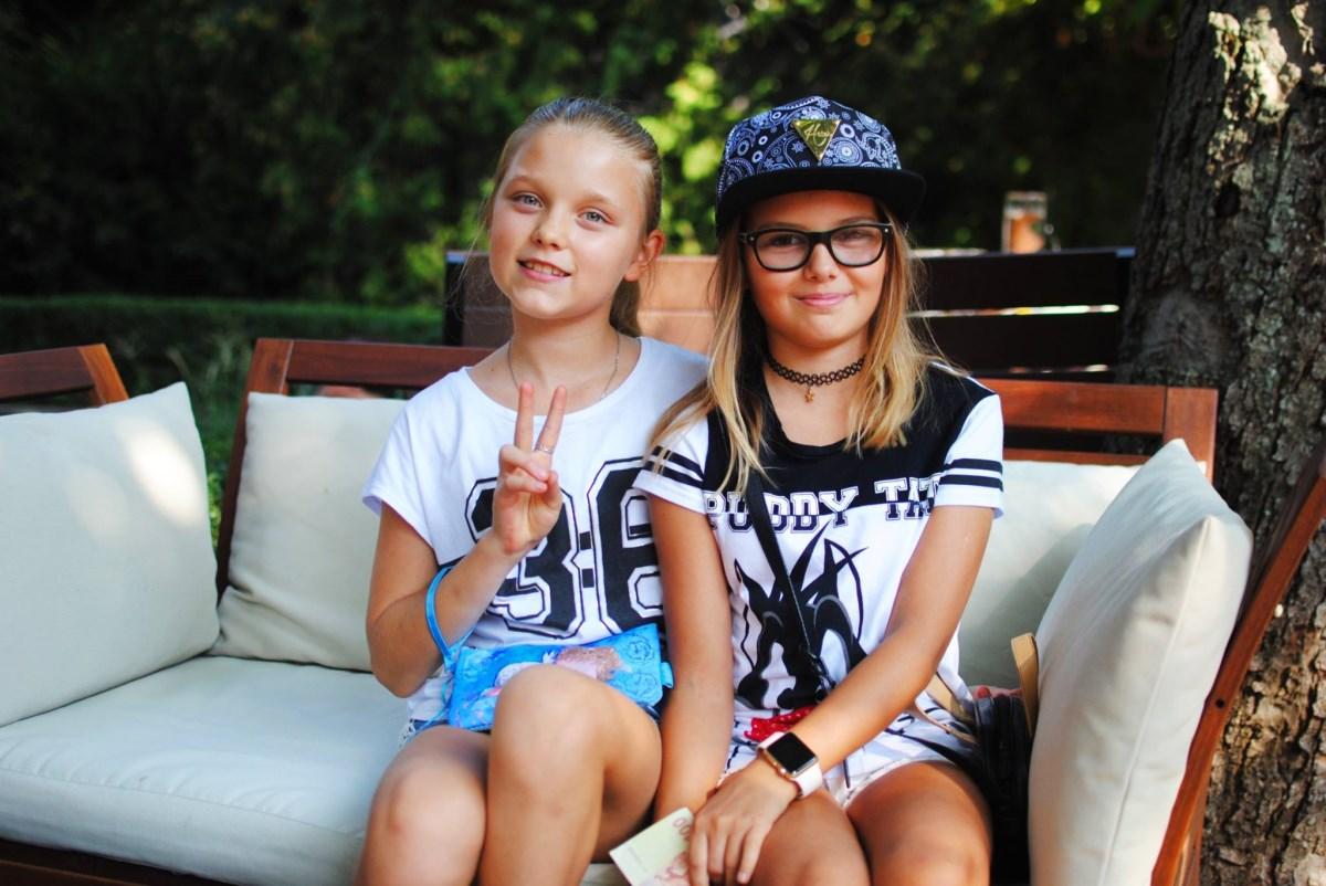 Смогут ли украинские школьники покорить Вселенную?