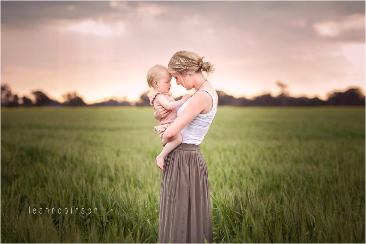 Как маме научиться просить о помощи: 3 лайфхака