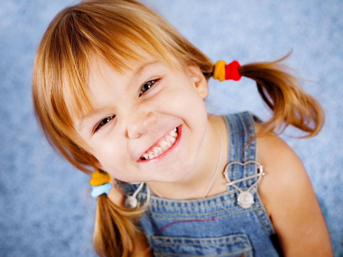 7 советов для идеальной дисциплины вашего ребенка