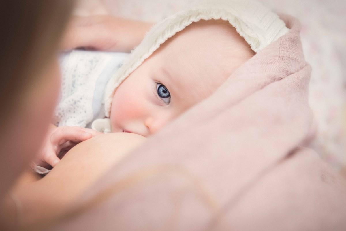 Практика и теория материнства: неожиданные открытия