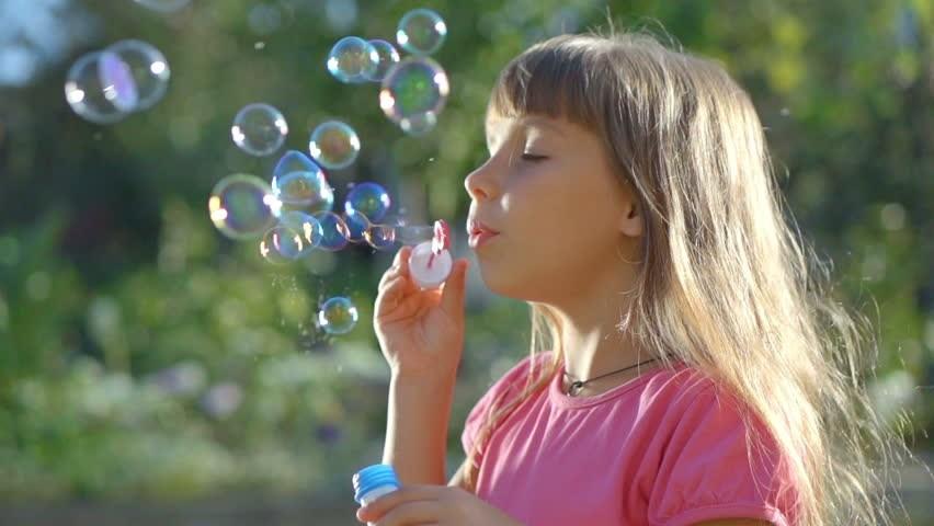 Юлия Гиппенрейтер. Как научиться выстраивать диалог с ребенком
