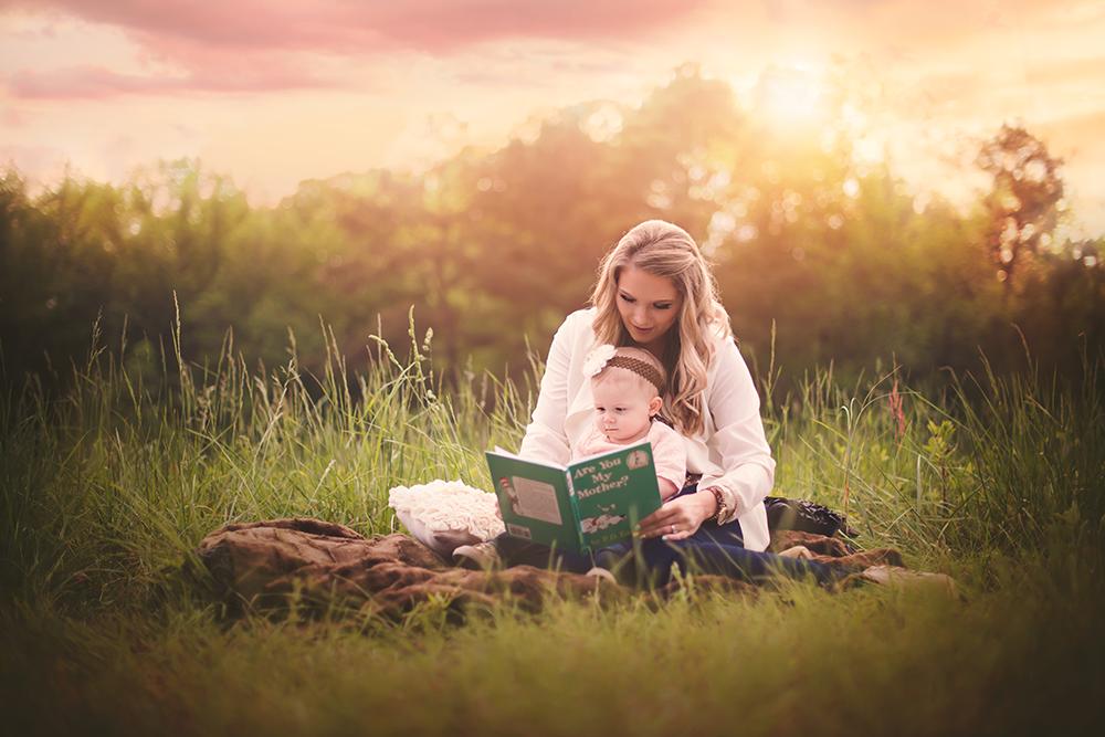 Английский для малышей: как учить дошкольника английскому