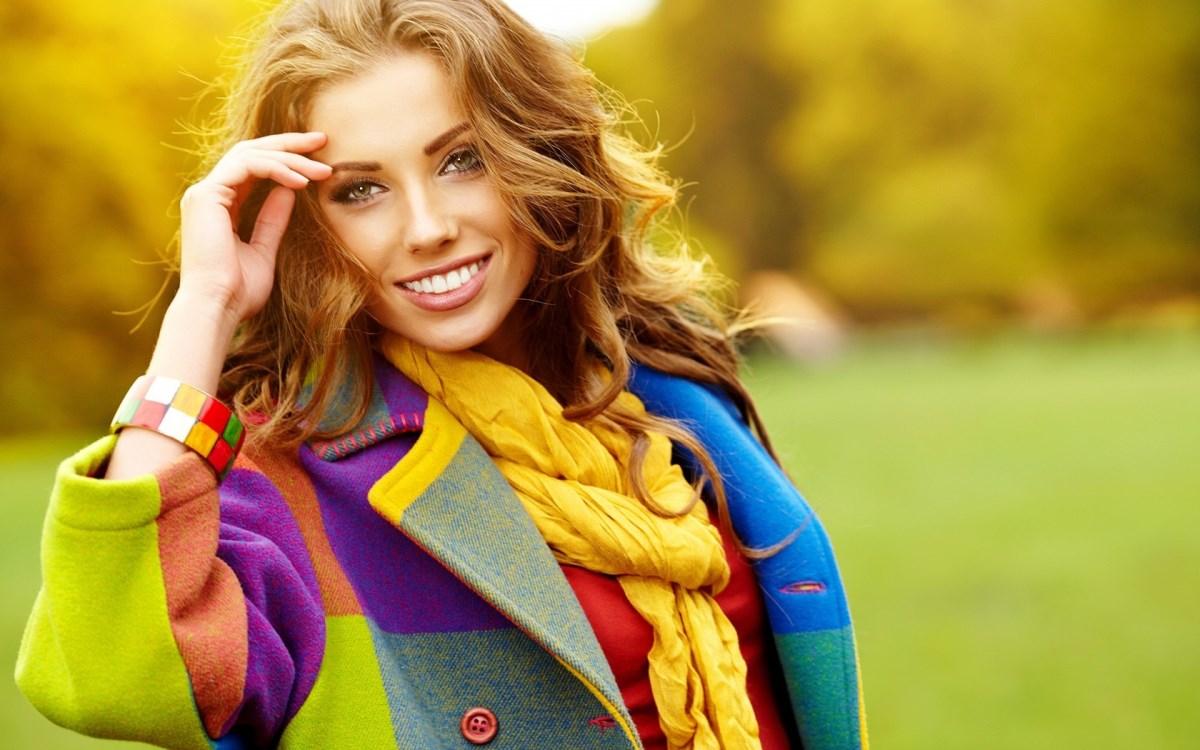 Как спастись от выпадения волос: 4 проверенных лайфхака