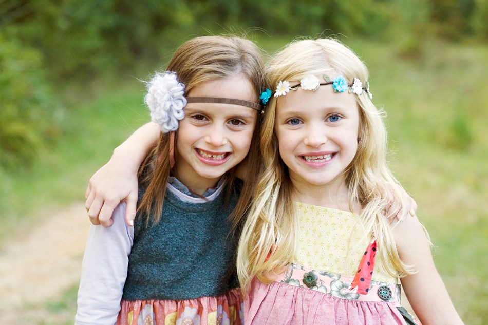 friend essays children You don't have to dislike children to see the harms done by having become a friend of aeon to save articles and enjoy other exclusive essays ideas videos.