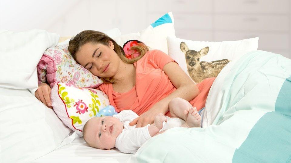 Молочный путь. Истории о грудном вскармливании, которые рассказали мамы