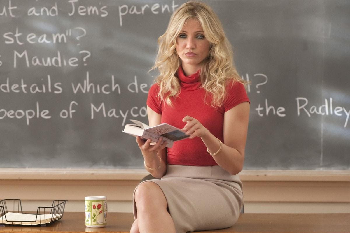 Существуют ли идеальные учителя