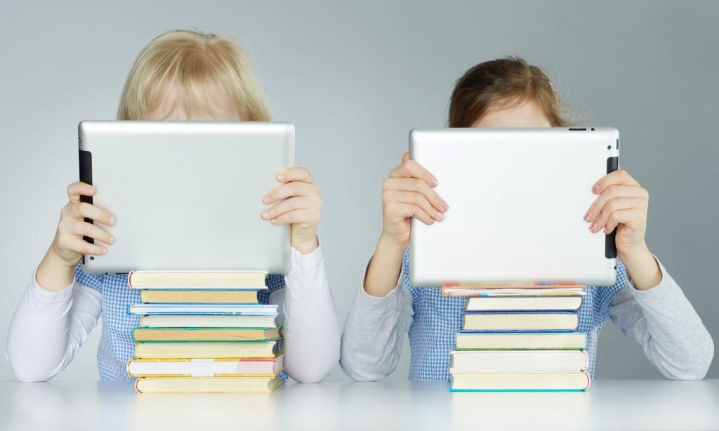 Безопасность детей в Интернете: 10 советов родителям