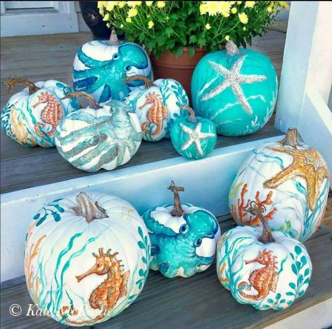 the-best-carved-and-decorated-pumpkin-ideas-42-680x674