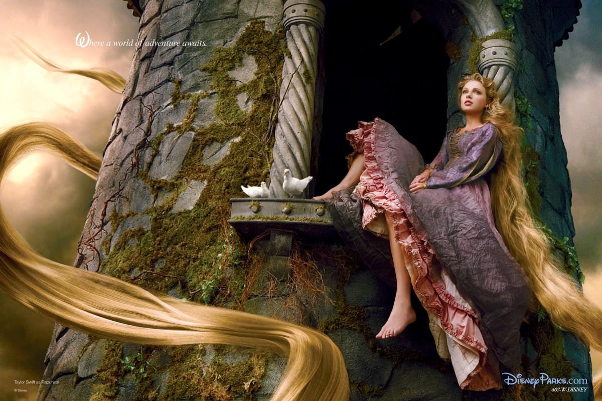 В чем сила терапевтических сказок? Три золотых правила конструирования сказок. Методы построения лечебных сказок