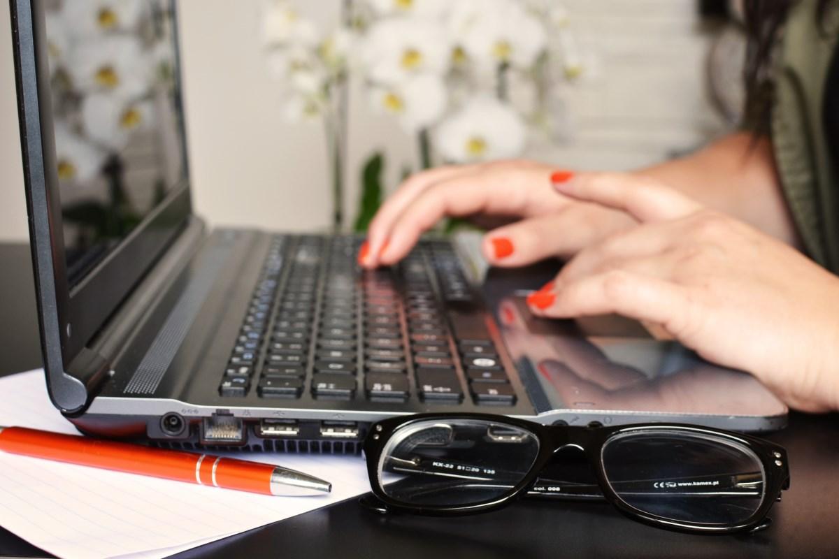 Не надо так. 5 ошибок в написании пресс-релиза