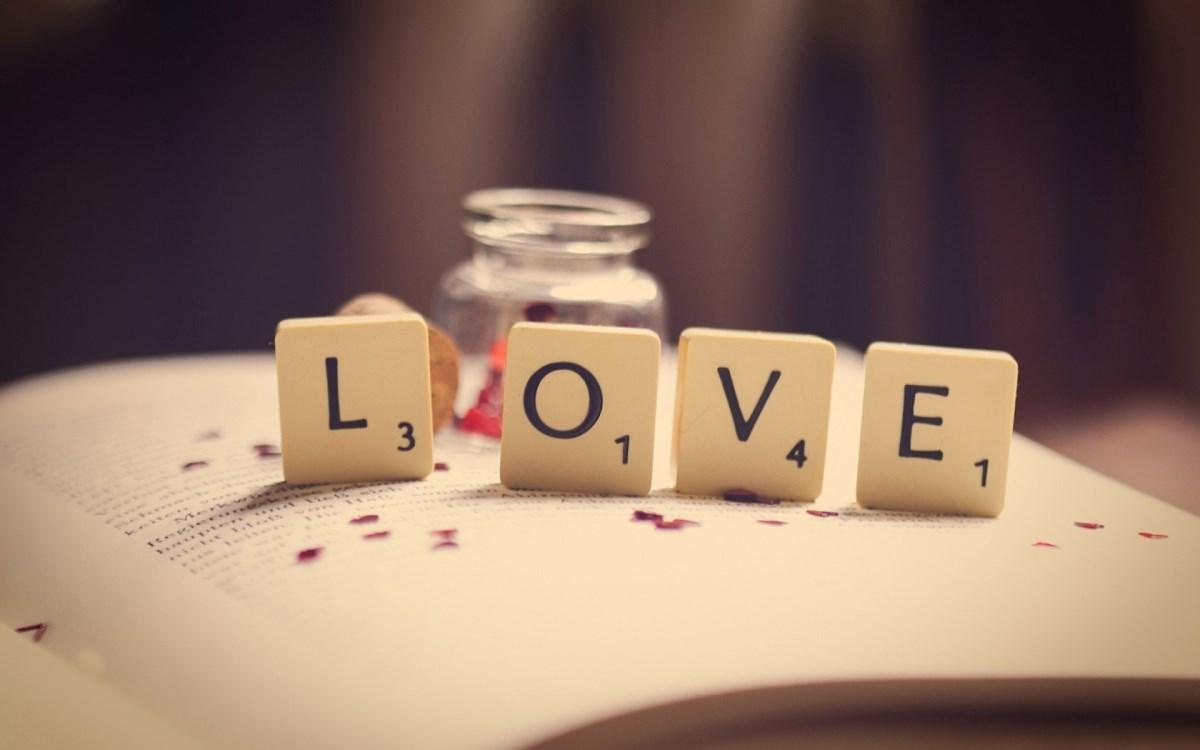 Книги о любви, как еще сказать ребенку о ваших чувствах