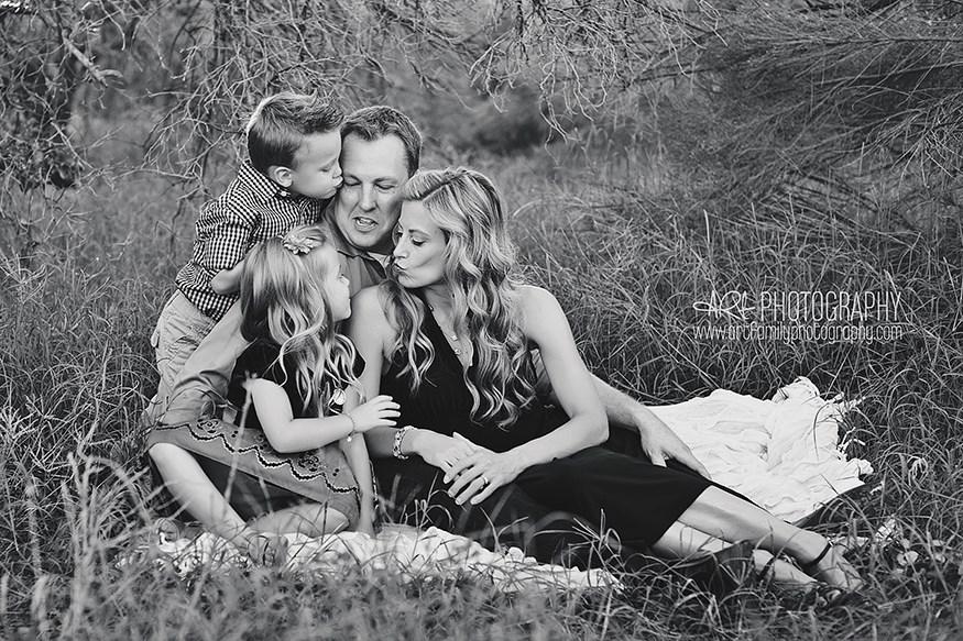 Мотиви створення сім