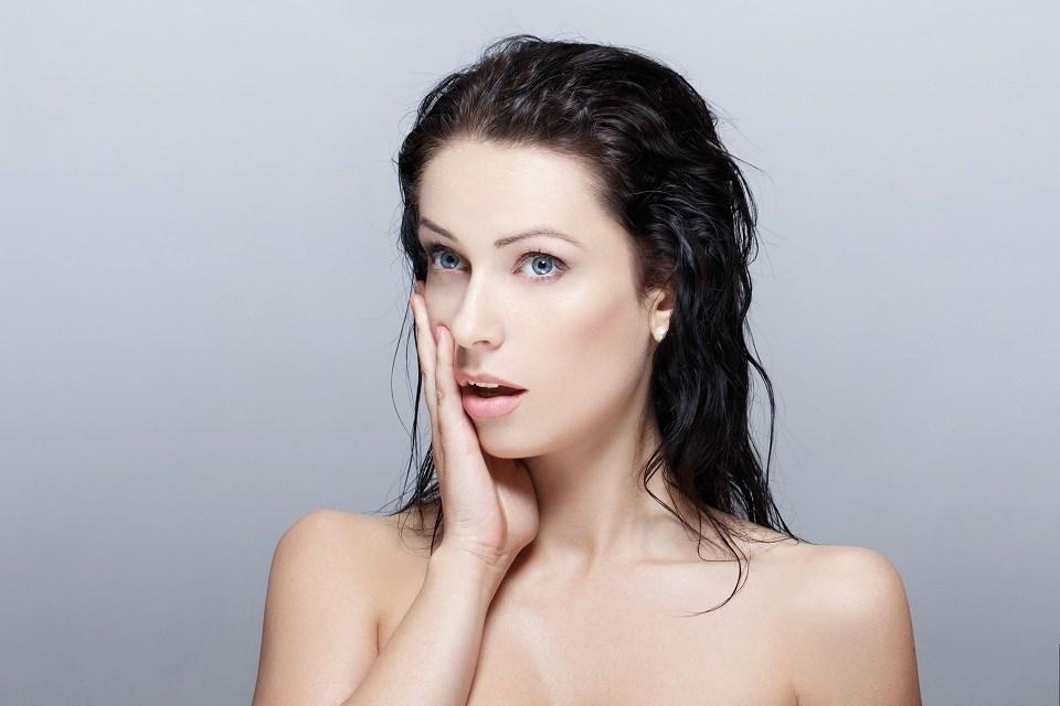Во время кормления выпадают волосы что делать