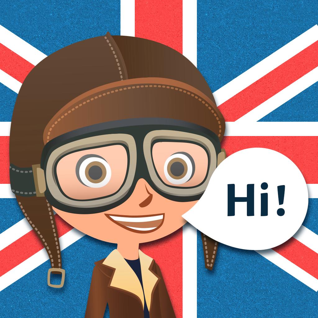 Детский билингвизм – новый тренд
